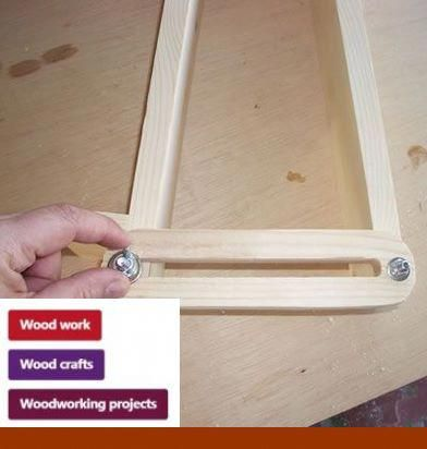 Adirondack Chair Plans Adirondack Chair Plans Video  #woodworking and #woodcarving