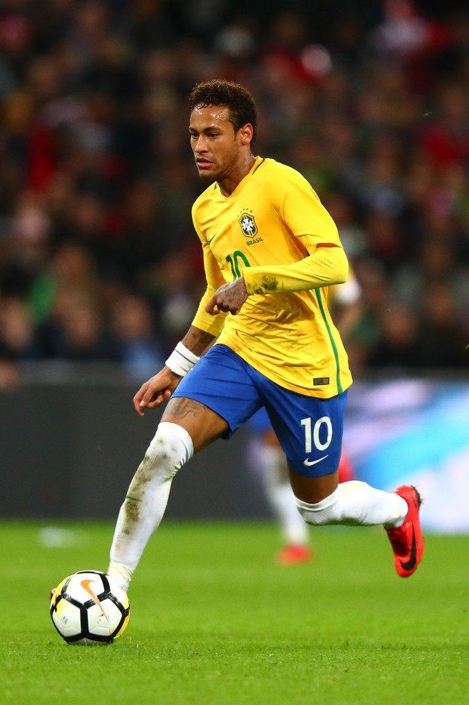 Neymar Jr Age Wiki Son Wife Net Worth More Neymar Top