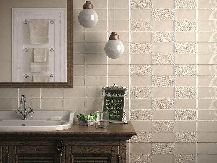 Masia Ivory Spawp1020 Bathroom Tiles Pinterest Ivory