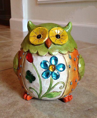 25+ Best Ideas About Owls Decor On Pinterest