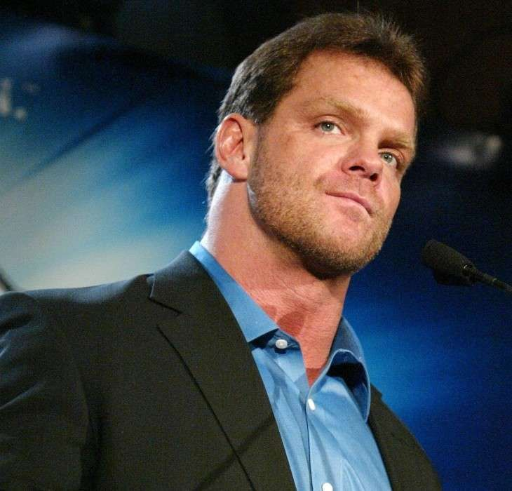 Chris Benoit You have certainly heard this tragic story before. Benoit had runs as champion of both WCW and WWE and was considered one of the greatest technical wrestlers of all-time. But a career filled with steroids and concussions turned his brain into mush. In the most tragic and horrific ending of any wrestler on this list, Benoit murdered his wife and son before committing suicide in 2007