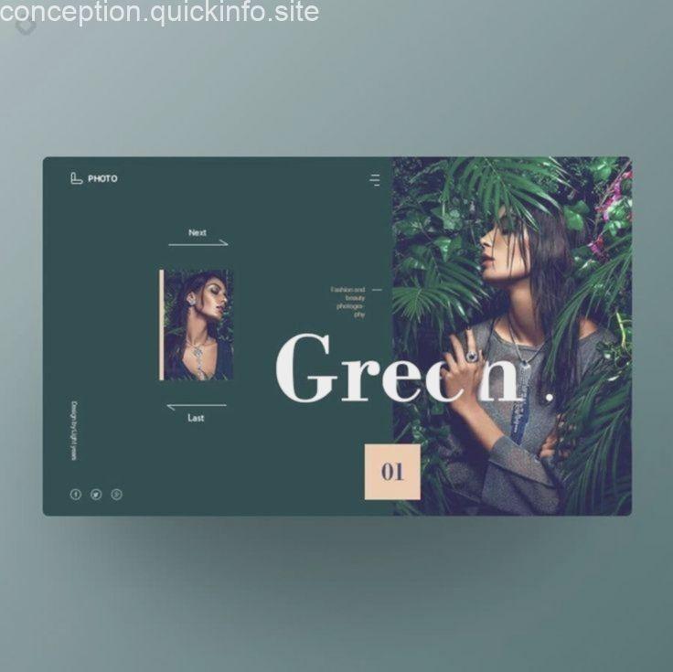 Grech Website Design 2019 Web Design Inspiration Haken Agentur Agentur Design Designi Web Design Websites Web Design Inspiration Web Design Tips