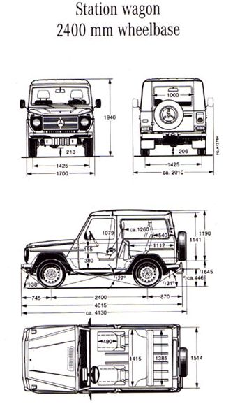 23 Best Work Related Images On Pinterest Cars Car And Armored