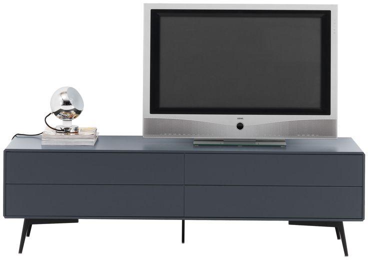 12 best meubles tv images on pinterest tv storage tv. Black Bedroom Furniture Sets. Home Design Ideas