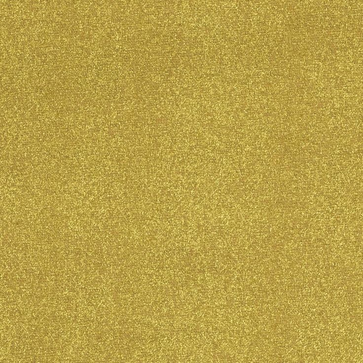 Glisten Metallic Gold Solid From Designed By Whistler Studios For Windham Fabrics This Cotton Print Fabric Is Perfect Quilting