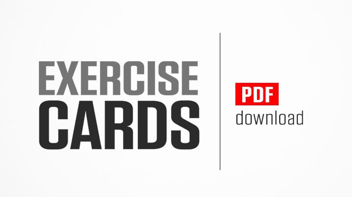 DAREBEE - Fitness Made Easy