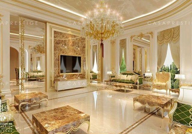 Mobiliindiani ~ Pin by dana alserkal on royal palace gypsin pinterest luxury