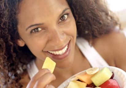 5 Nutrients Even Healthy Women Miss - Prevention.com,