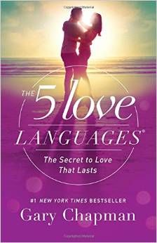 The 5 Love Languages is so vital to a healthy marriage. Read this post to learn how to properly use the results to benefit your marriage!