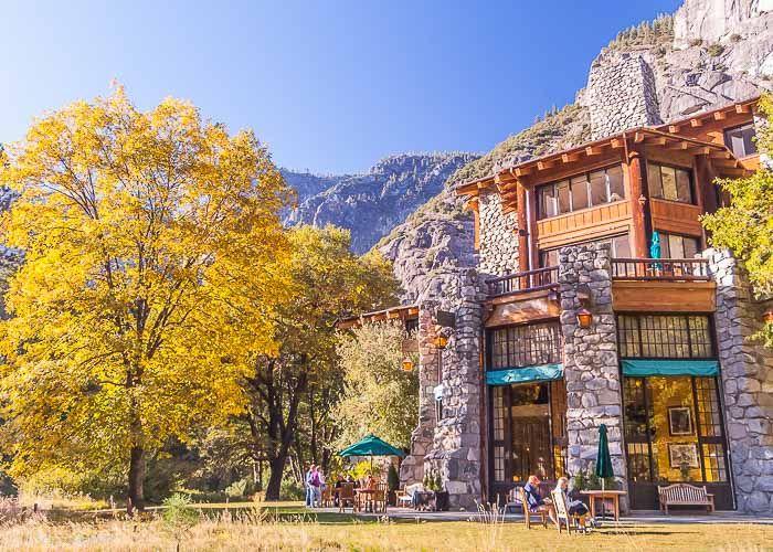 Best 25 yosemite lodging ideas on pinterest yosemite for Cabins inside yosemite national park