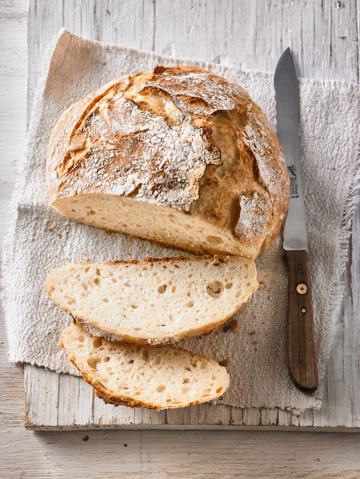 Küchenausrüstung Gebraucht ~ 19 besten brot selber backen chefkoch academy bilder auf pinterest bilder, chefkoch rezepte