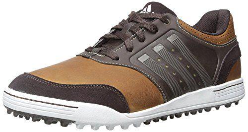 Golf Shoe Warehouses