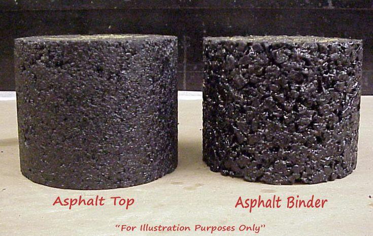 FAQ - General Blacktop Paving & Asphalt Seal Coating