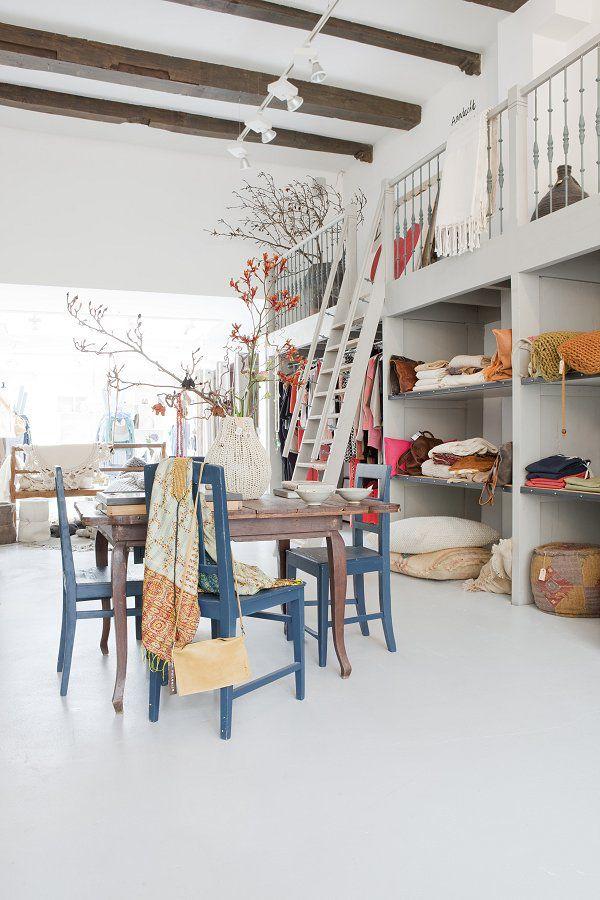Wonderful World Of Sukha Amsterdam Design Interior Interiordesign Miss