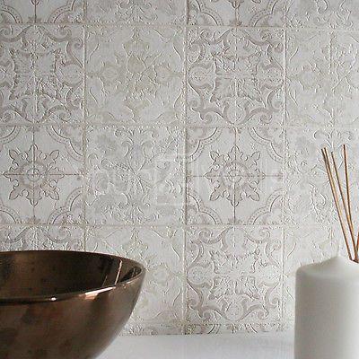 Die besten 25+ Badezimmer creme weiß Ideen auf Pinterest - badezimmer beige grau wei