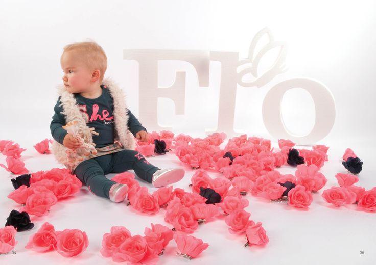 Dress like Flo baby winter 2014/2015 http://www.humpy.nl/collectie/filters.html?brand=dress-like-flo-baby