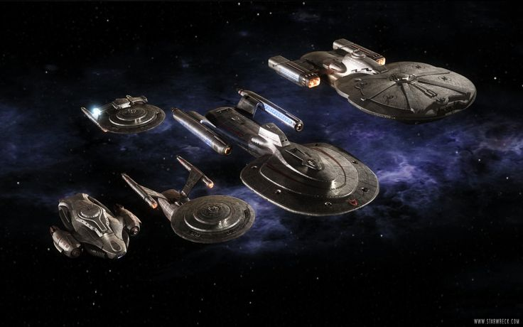 Star Trek Online Ships | Star Wreck: In the Pirkinning - Download the movie :: Streaming video ...
