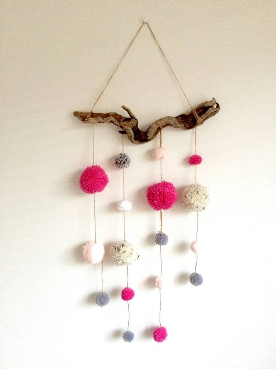 Best 25+ Hanging mobile ideas on Pinterest | Simple mobile, Sea ...