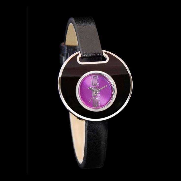 Snook watch