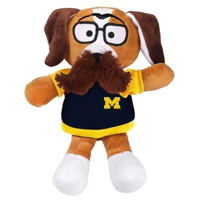 Michigan Beanies, Wolverines Knit Hat, Beanie | Fanatics