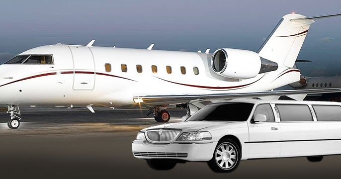 The Airport Limo Service Toronto offers really extravagant limo travel involvement by guaranteeing the completely prepared and most recent model limousines for your rides.