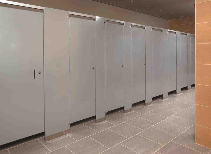 Best 25+ Bathroom stall ideas on Pinterest   Corner shower ...