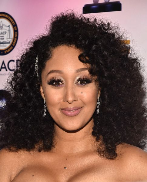 best 25 tamera mowry ideas on pinterest life quotes