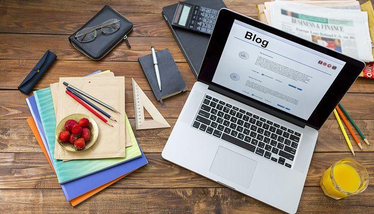Cómo ganar dinero con un blog http://1y1s.es/alb >>Vende en Internet GRATIS a millones de clientes sin programar: https://clk.tradedoubler.com/click?p=66819&a=2081529&g=19838586 #GanarDinero #blogging #WordPress #Blogger #Blogspot #ventas
