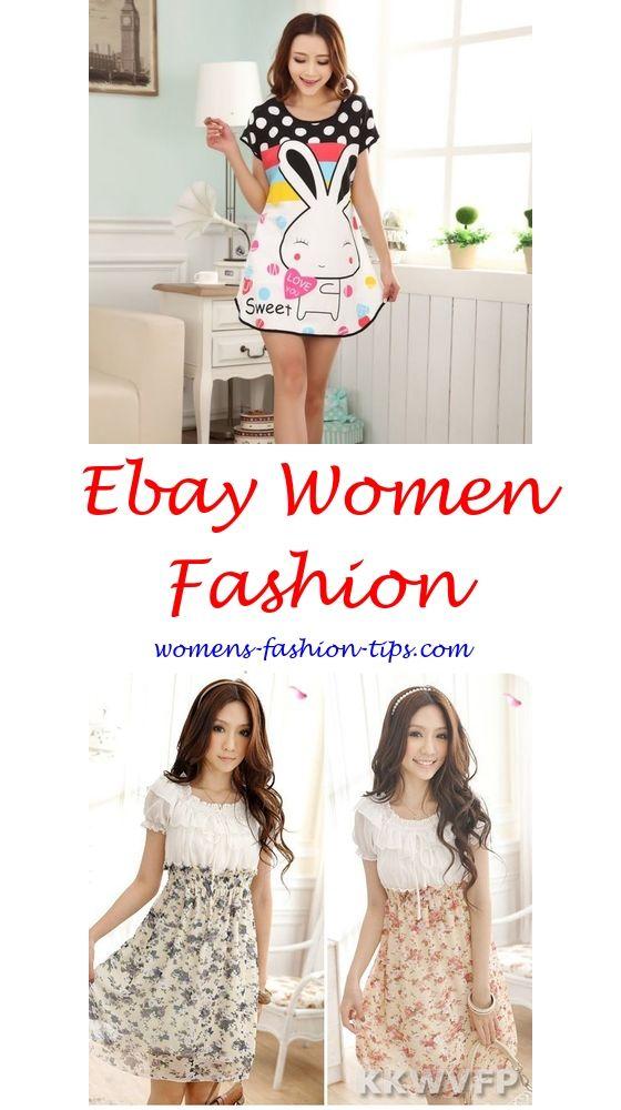 black women's fashion - outfit creator for women.discount women's fashion 80s fashion for men and women mafia outfit for women 4645713402