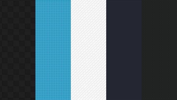 website-background-patterns