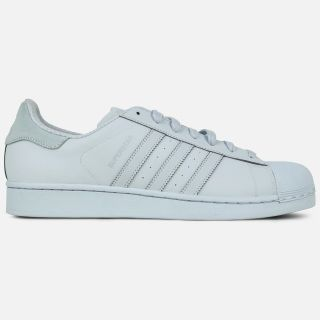 Adidas Superstar Halo Blue