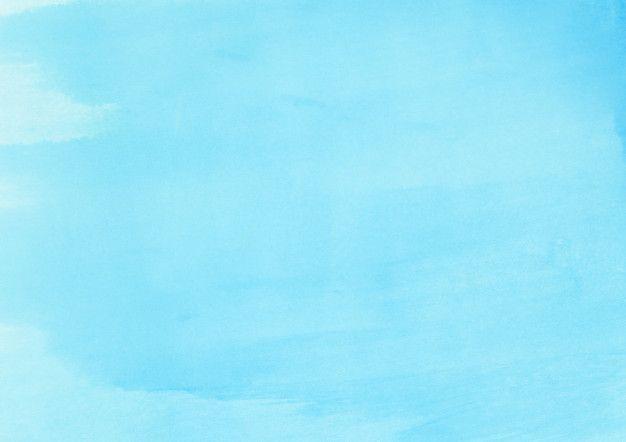 Textura Del Cielo Foto Gratis Sky Textures Blue Wallpapers Blurred Lights Soft blue texture background hd