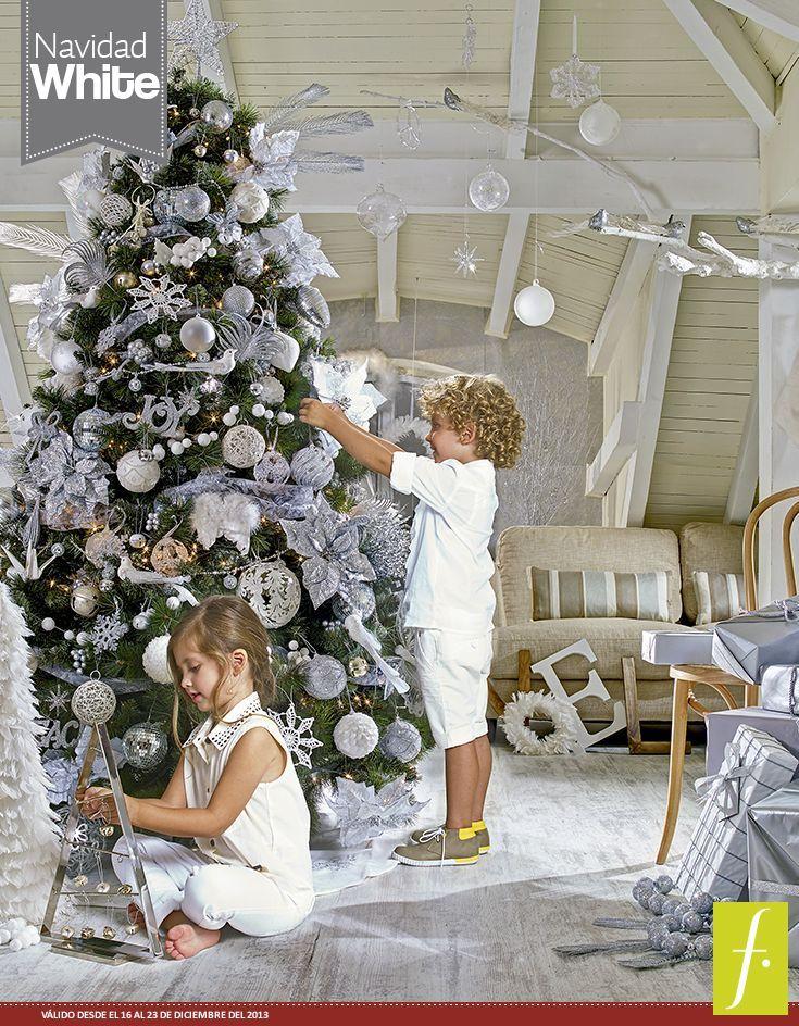 http://www.pinterest.com/pin/42995371416441463/  la navidad se comparte en familia