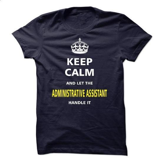 I am an Administrative Assistant - #custom shirt #earl sweatshirt hoodie. CHECK PRICE => https://www.sunfrog.com/LifeStyle/I-am-an-Administrative-Assistant-14443638-Guys.html?60505
