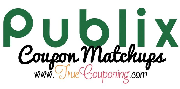 Here's the new Publix Weekly ad with all the coupon matchups. Check out the deals starting this coming week
