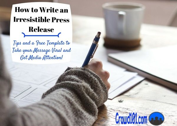 The 25+ best Media release template ideas on Pinterest - press release template