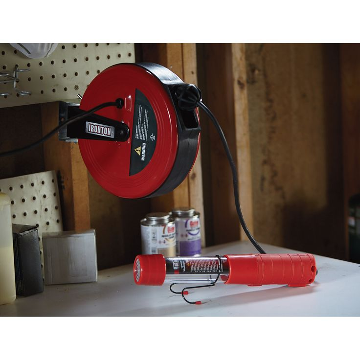 Professional Fluorescent Retractable Reel Garage Shop Work: 265 Best Images About Father's Day Gift Ideas On Pinterest