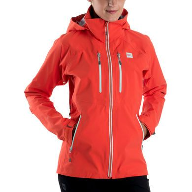 MEC Synergy Jacket (Women's) - Mountain Equipment Co-op. Free Shipping Available