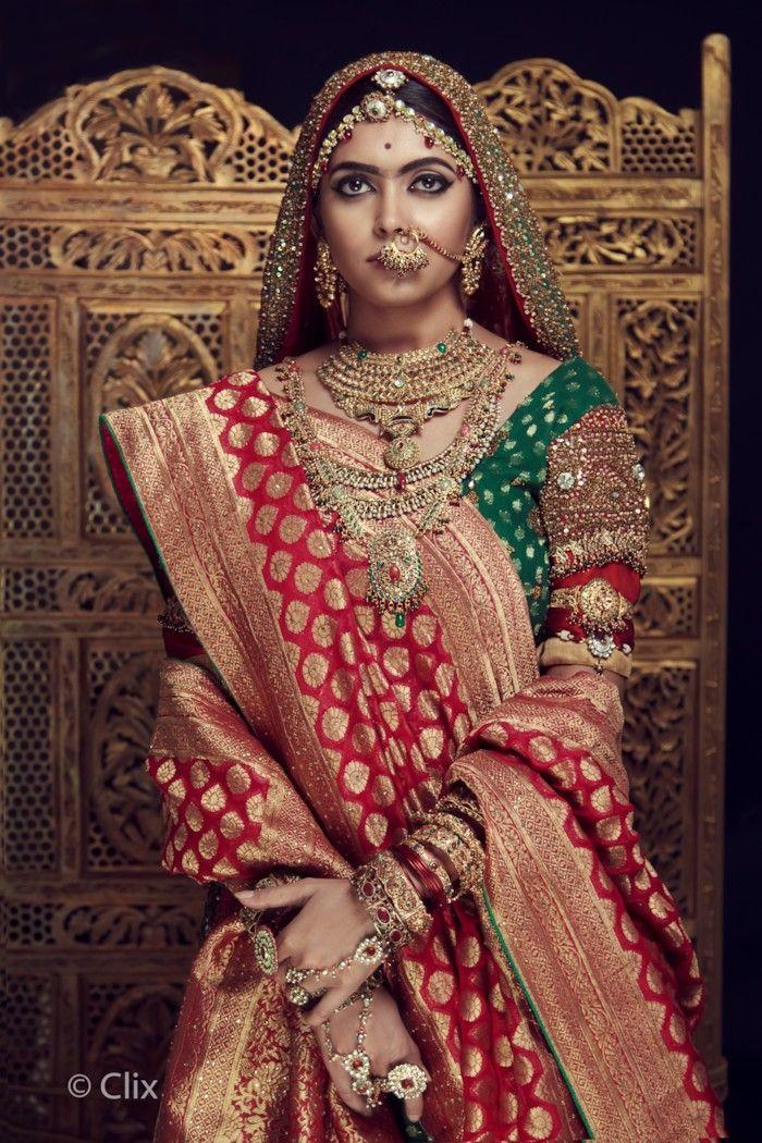 Get Inspired with Warrior Goddess Padmavati | Indian ...