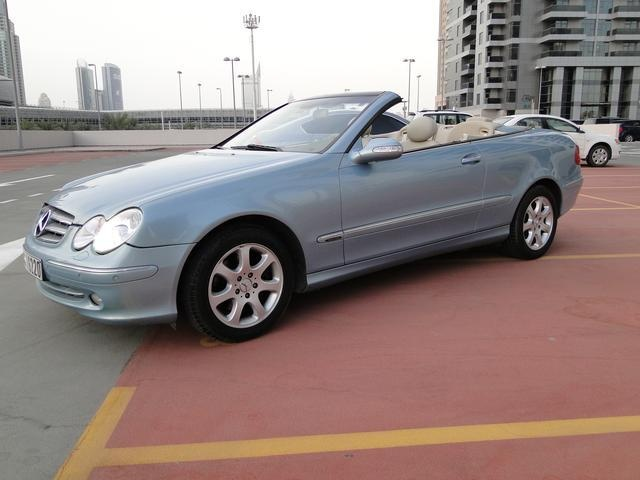 2004 clk 240 for sale must sell future listings for Used cars for sale mercedes benz