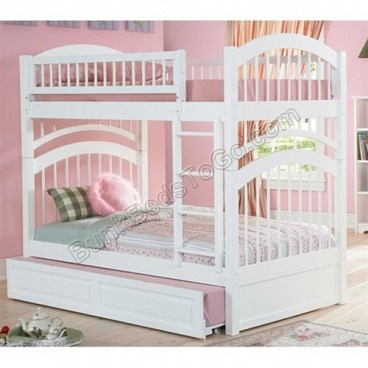 Best 1000 Images About Pull Out Beds On Pinterest Space 400 x 300
