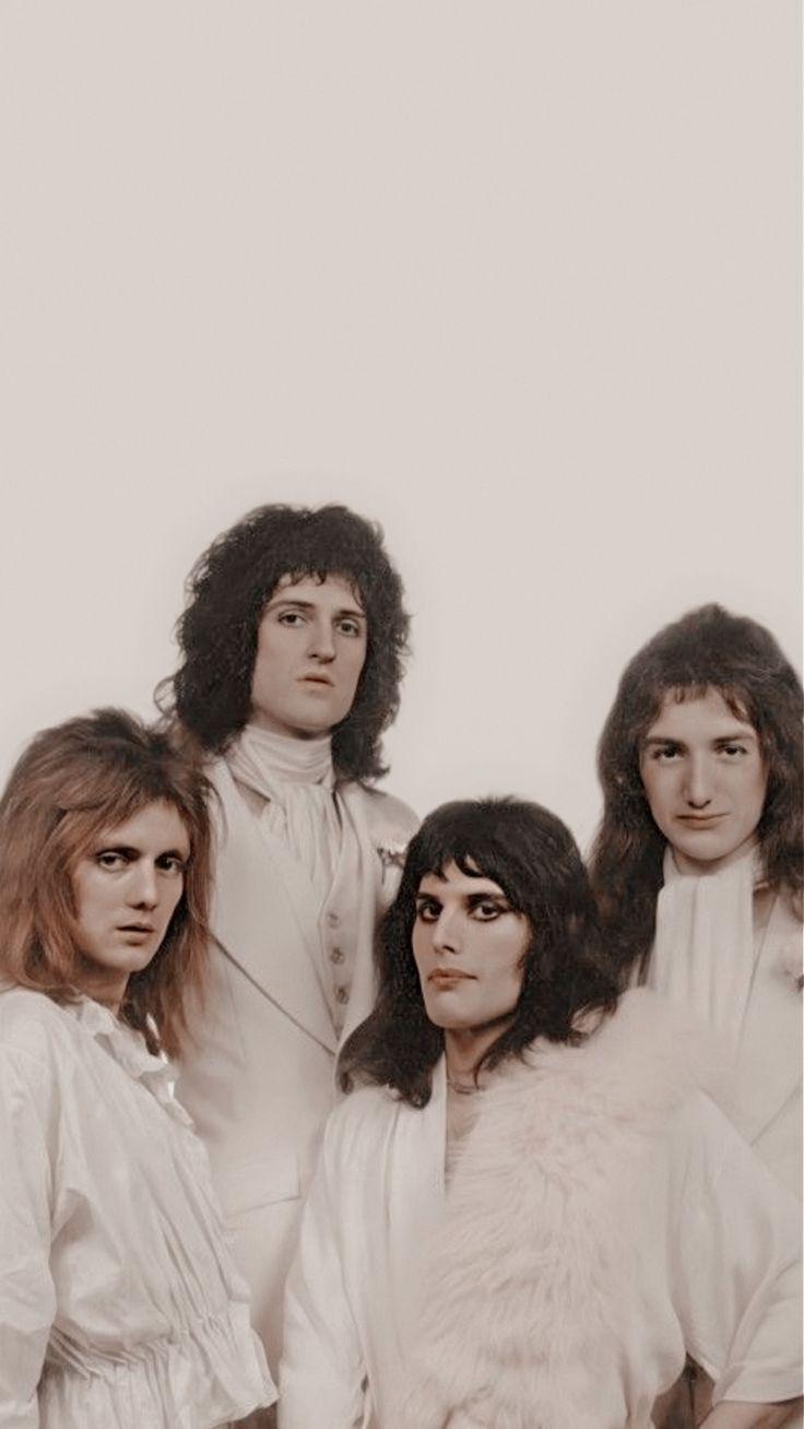 Brian May, John Deacon, Queen Albums, Queen Aesthetic, Roger Taylor, Twitter Icon, Queen Freddie Mercury, Killer Queen, Save The Queen
