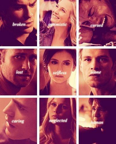 728 best damon salvatore images on pinterest mystic for Domon name meaning