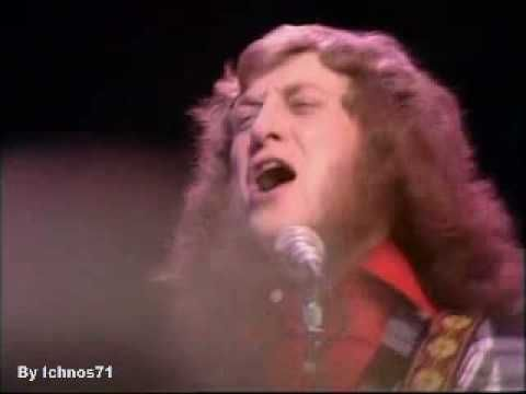 Slade - Cum On Feel The Noize (Live TOTP 1973)