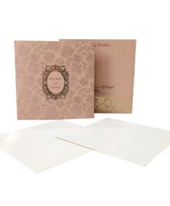 New Arrivals – Page 2 – Wedding Invitation Cards In Ahmedabad | Metro Wedding Cards Ahmedabad | Buy Online Wedding Cards In Ahmedabad