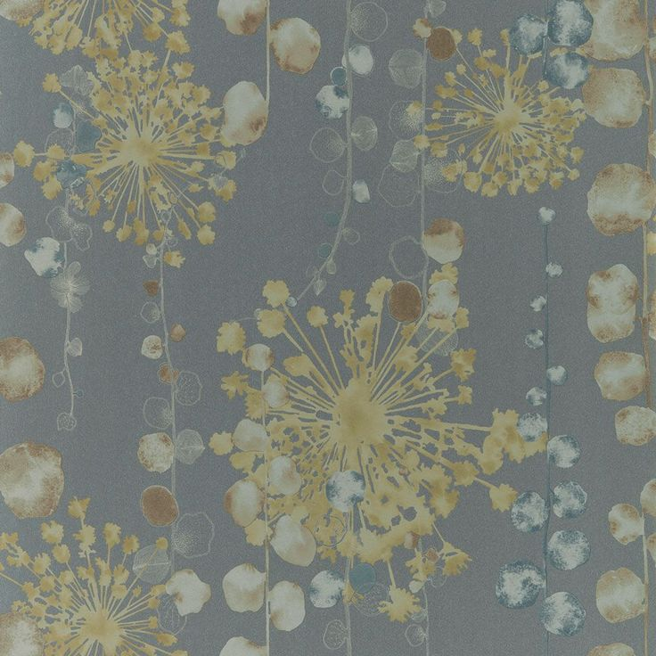 Best 25+ Mustard wallpaper ideas on Pinterest | Geometric ...