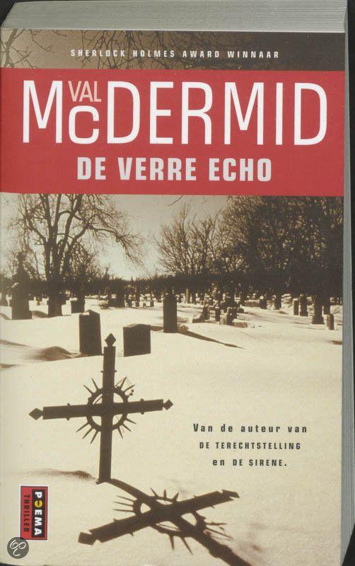 Schotland, 1978. In een sneeuwstorm vinden vier dronken studenten het toegetakelde lichaam van een jonge vrouw. Rosie Duff is voor dood achtergelaten op een eeuwenoude begraafplaats. En de enige verdachten zijn zij, de vrienden die haar gevonden hebben.