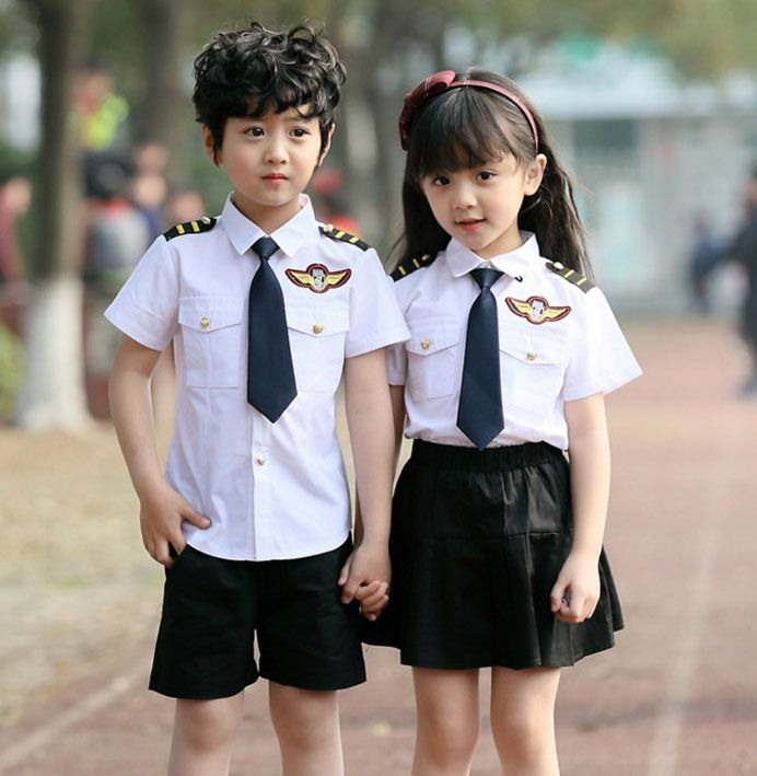 Children-Cotton-Student-font-b-Korean-b-font-Japanese-Sailor-font-b-School-b-font-font.jpg (692×709)