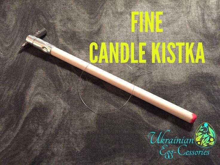 Kistka - Fine Tip