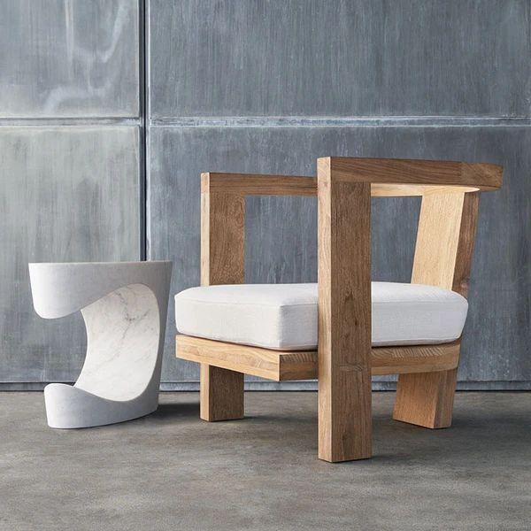 900 F U R N I S H Ideas In 2021 Furniture Furniture Design Home Decor
